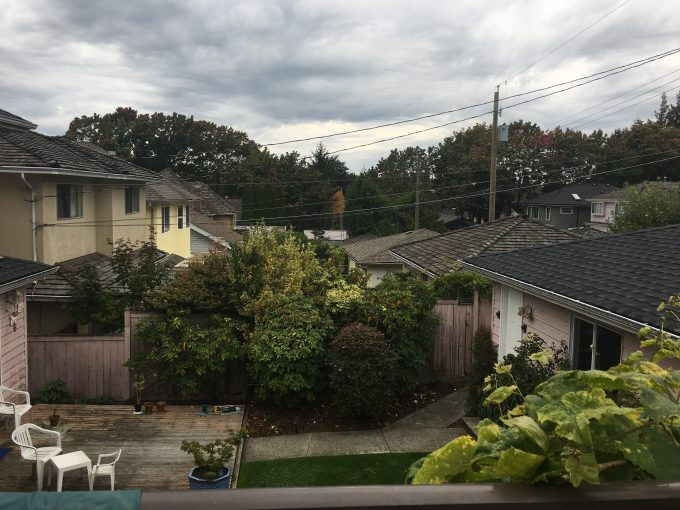 [LEASED] Kerrisdale Vancouver Near UBC – Amazing 5 Bedrooms – 2 Bath – 1500 sq ft – Spaciously Comfortable House (Ground Floor)