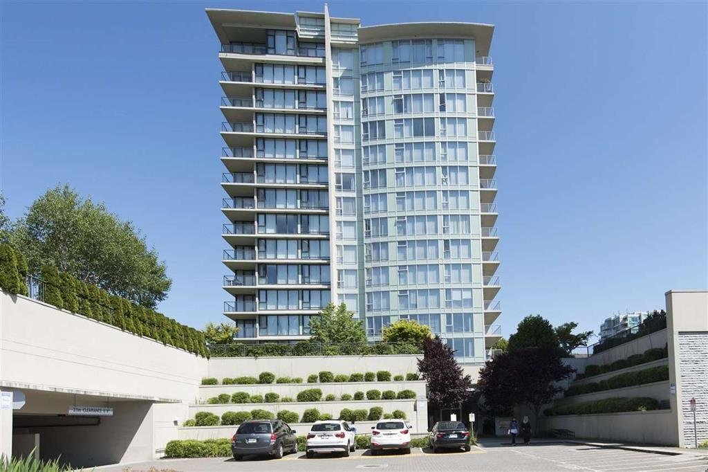 [LEASED] Seasons by Polygon – Central Richmond Lansdowne – 2 Bed – 2 Bath – 900 sq ft – High-end Luxury Condo