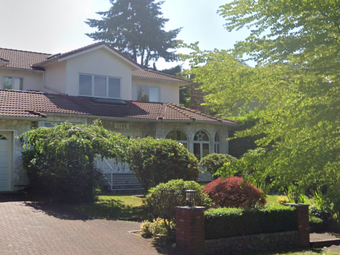 Vancouver West Kerrisdale – 6 Bed – 6 Bath – 6105 sq ft – Spacious Cozy Stylish House With 10,000 sq ft Lot
